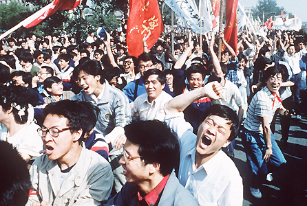 090526140530_tiananmen_students_446.jpg