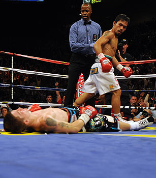 image-4-for-ricky-hatton-manny-pacquiao-welterweight-title-fight-gallery-206884233.jpg