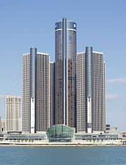 180px-GM_headquarters_in_Detroit.JPG