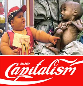 Vision du Futur Enjoy_capitalism