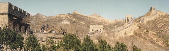 great-wall-china-2.jpg