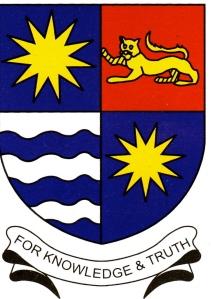 Kirkby Badge_2