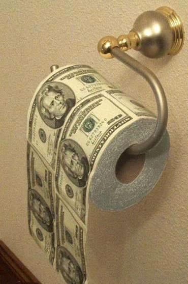 http://p21chong.files.wordpress.com/2009/06/us-toilet-paper-money.jpg?w=370&h=558