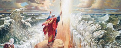 http://p21chong.files.wordpress.com/2009/07/moses-parting-red-sea1.jpg