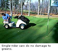 single-rider-cars-1