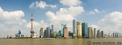 01 New Pudong panorama view with Huangpu river_thumb.jpg