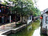 160px-Zhouzhuangguzhen_2