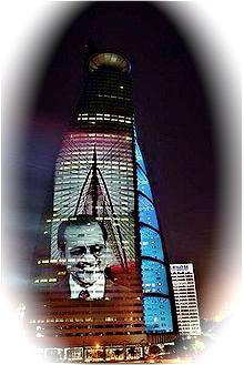 220px-Mahathirs_legacy