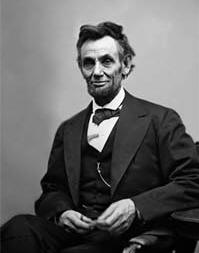 last-lincoln-portrait