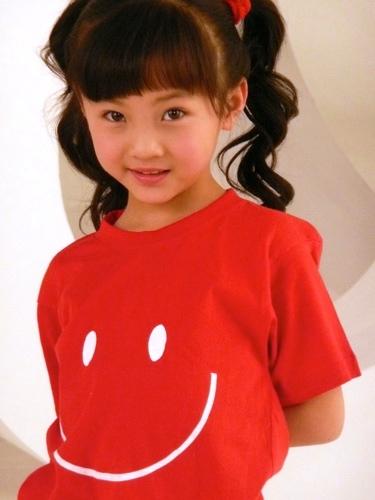 Lin Miaoke Beijing Olympics Singer