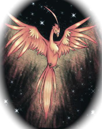pheonix_bird