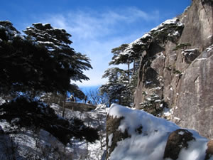 snow-huangshan5.jpg