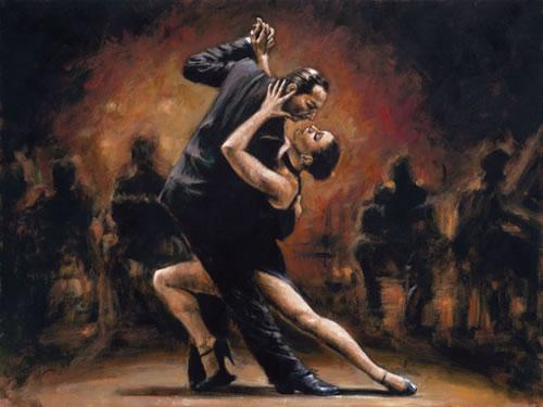 tango-ultimo2009-04-29-1241048229