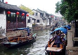zhouzhuang 10026623tm