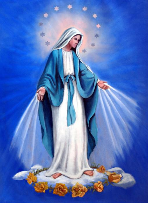 http://p21chong.files.wordpress.com/2009/12/the-blessed-virgin-mary-mother-of-god-maggie-mayer.jpg