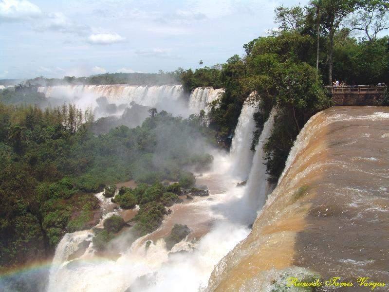The Niagara Falls Of India P21chong 39 S Blog