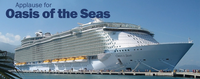 Oasis_of_the_Seas_cruise_ship_review