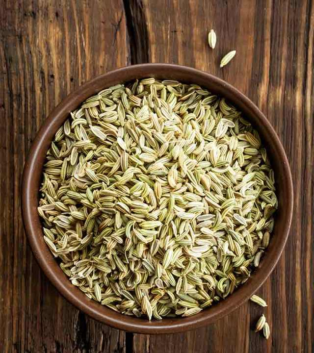 19-Amazing-Benefits-Of-Fennel-Seeds-For-Skin-Hair-And-Health