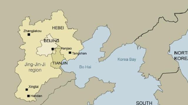 map-jing-jin-ji